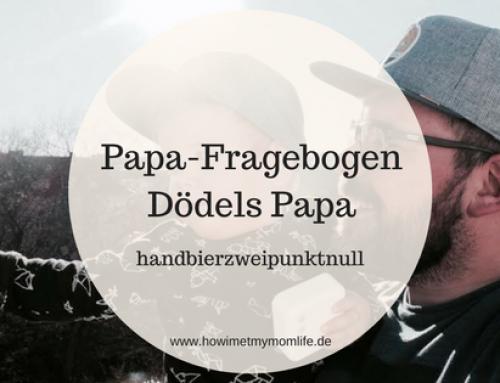 Papa-Fragebogen / handbierzweipunktnull