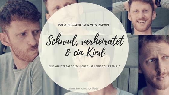 Papa-Fragebogen Blog Papapi
