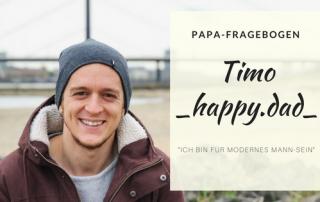 Instagram Timo _happy.dad_