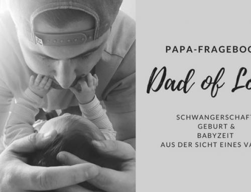 Papa-Fragebogen | Dad_of_lotta