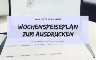 Wochensepieseplan-zum-ausdrucken-Tonerpartner.de-Titelbild.