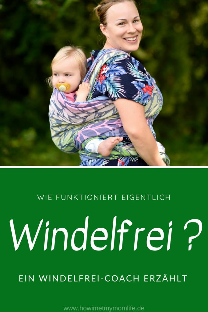 Windelfrei Mamablog Kinderthemen Elternblog Wickeln Baby Wie funktioniert windelfrei