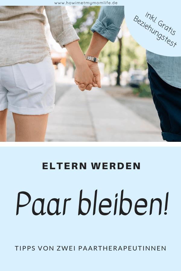 Gelungene Partnerschaft, harmonisches Familienleben , Paartherapie, Beziehungstipps, Paar Coaching