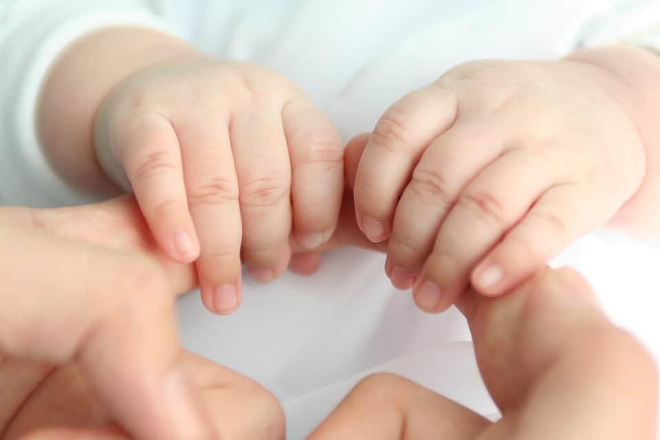 Warum dein inneres Kind dich als Mutter beeinflusst.2