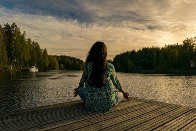 Gebärmutter entspannen in der Schwangerschaft
